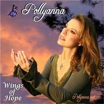 pollyanna lyrics